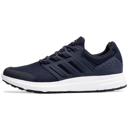 Chaussures running HOMME ADIDAS GALAXY 4