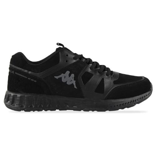 Chaussures sportswear HOMME KAPPA BIRDY