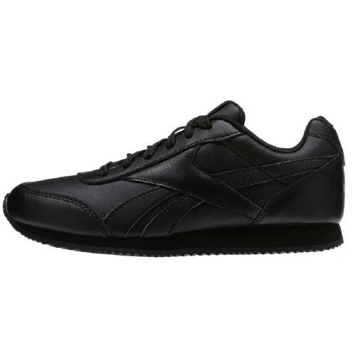 Chaussures sportswear ENFANT REEBOK ROYAL CLASSIC JOGGER