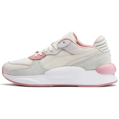 Chaussures sportswear HOMME PUMA RS9.8 SPACE