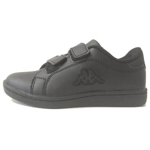 Chaussures sportswear ENFANT KAPPA MAOTA 2V KID