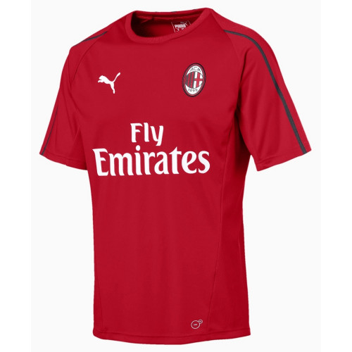 Maillot de foot HOMME PUMA ACM TRAINING JERSEY