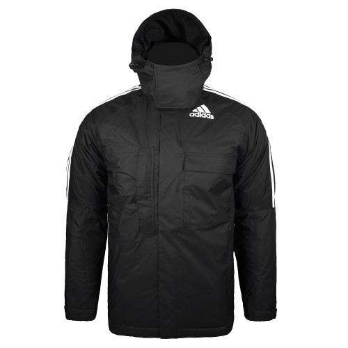 Parka HOMME ADIDAS AZP WINTER JACKET J