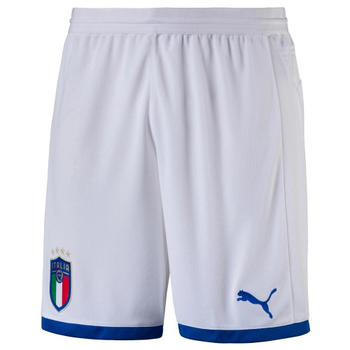 Short foot HOMME PUMA FIGC SHORT REPLICA