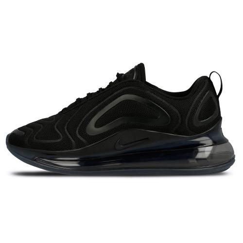Chaussures sportswear HOMME NIKE AIR MAX 720