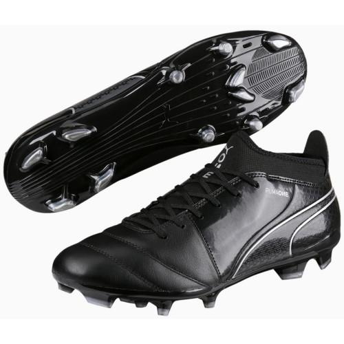 Chaussures football HOMME PUMA PUMA ONE 17.3 FG