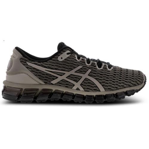 Chaussures running HOMME ASICS GEL QUANTUM 360 SHIFT MX