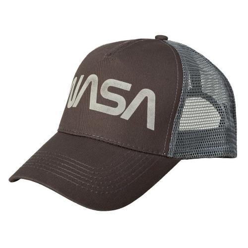 Casquette ACCESSOIRES NASA CASQUETTE