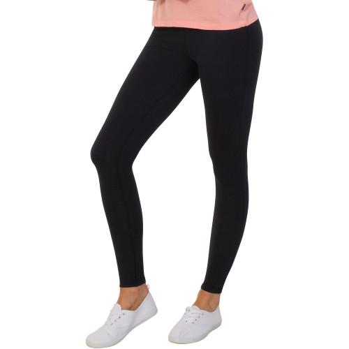 Legging FEMME CONVERSE CORE REFLECTIVE WORDMARK