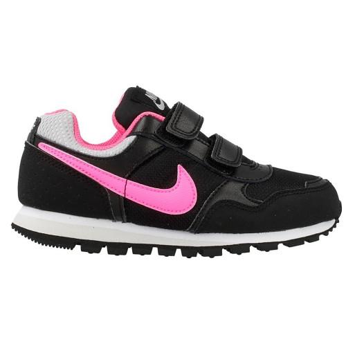 Chaussures sportswear ENFANT NIKE MD RUNNER PSV