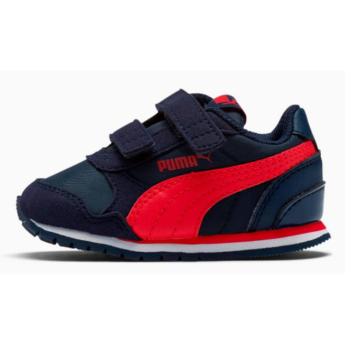 Chaussures sportswear BABY PUMA ST RUNNER V2 NL V INF