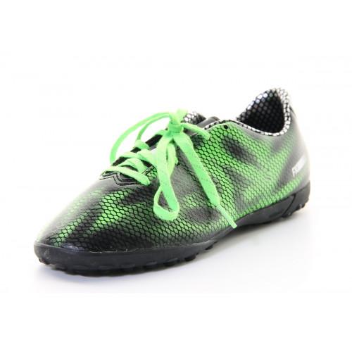 Chaussures football ENFANT ADIDAS F10 TF J