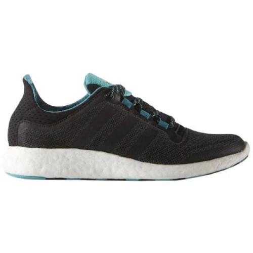 Chaussures sportswear FEMME ADIDAS PUREBOOST 2 W