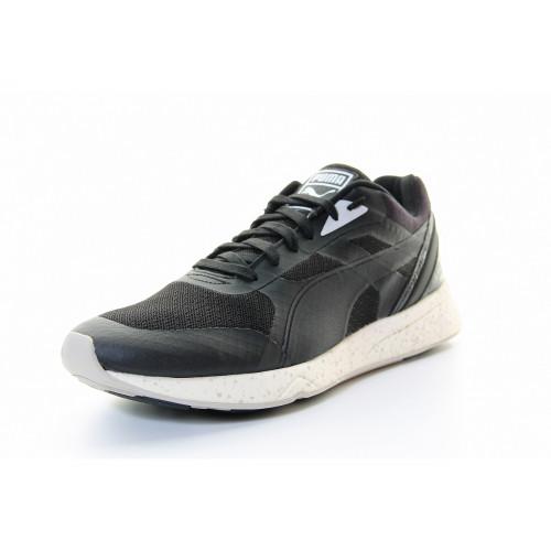 Chaussures sportswear HOMME PUMA PUMA 698 IGNITE
