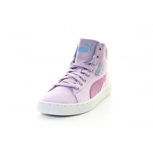 Chaussures sportswear ENFANT PUMA PUMA 1948 MID CV