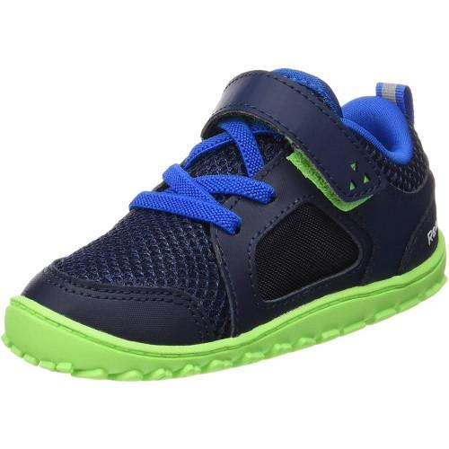 Chaussures sportswear ENFANT REEBOK VENTUREFLEX STRIDE 4
