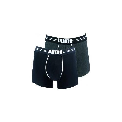 Boxer HOMME PUMA PUMA ATHLETIC BLOCKING