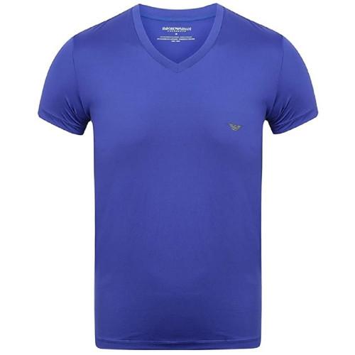 T Shirt Underwear HOMME ARMANI T SHIRT UNDERWEAR EA