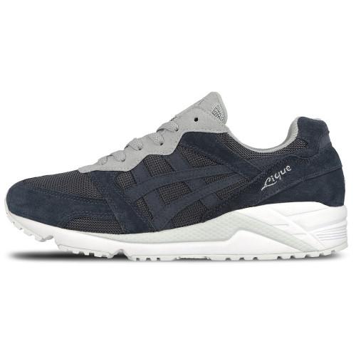 Chaussures sportswear HOMME ASICS GEL LIQUE