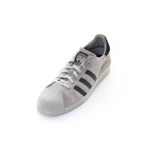 Chaussures sportswear HOMME ADIDAS SUPERSTAR 80S PK