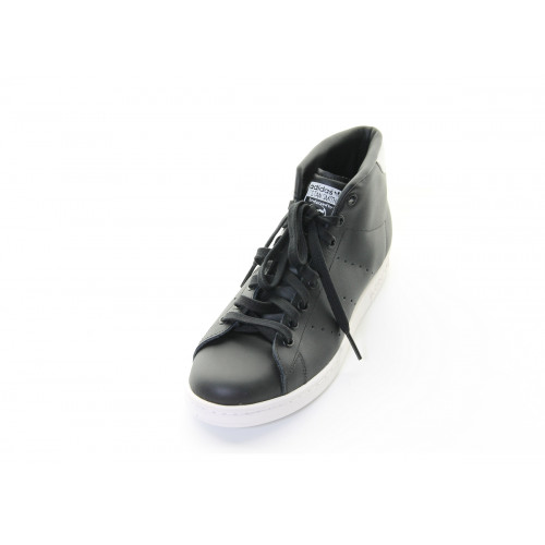 Chaussures sportswear HOMME ADIDAS STAN SMITH MID