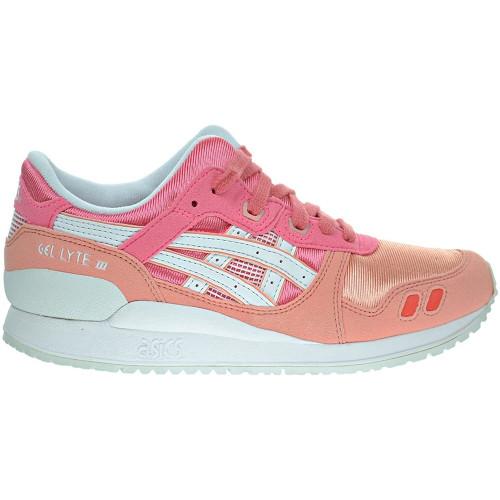 Chaussures sportswear ENFANT ASICS GEL LYTE III GS