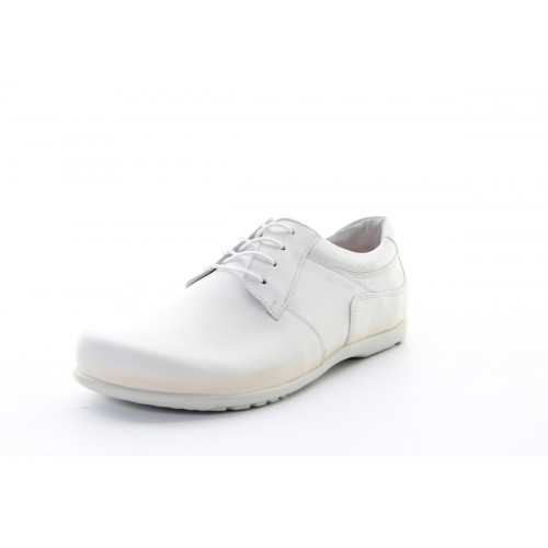Chaussures de ville HOMME BIRKENSTOCK PORTLAND