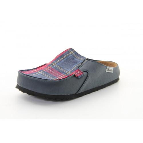 Sandale Tong Claquette HOMME BIRKENSTOCK CLASSIC SKIPPER