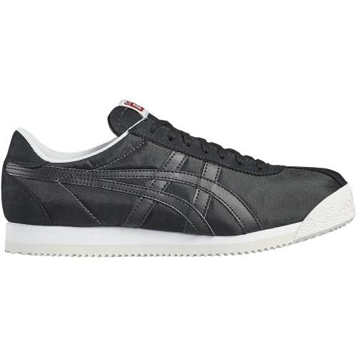 Chaussures sportswear HOMME ASICS TIGER CORSAIR