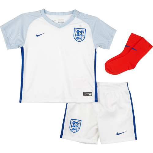 Kit Foot BABY NIKE ENT INF HM KIT