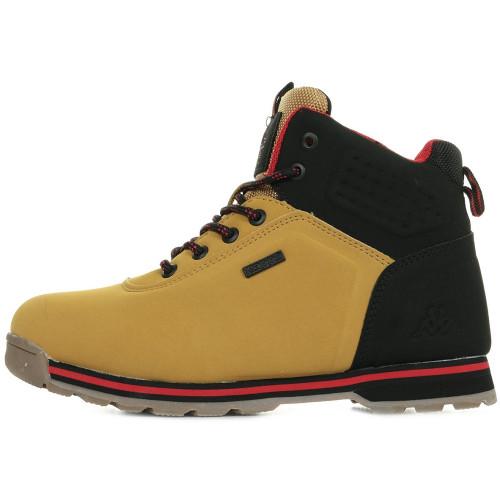 Chaussures sportswear ENFANT KAPPA SPHYRENE KID