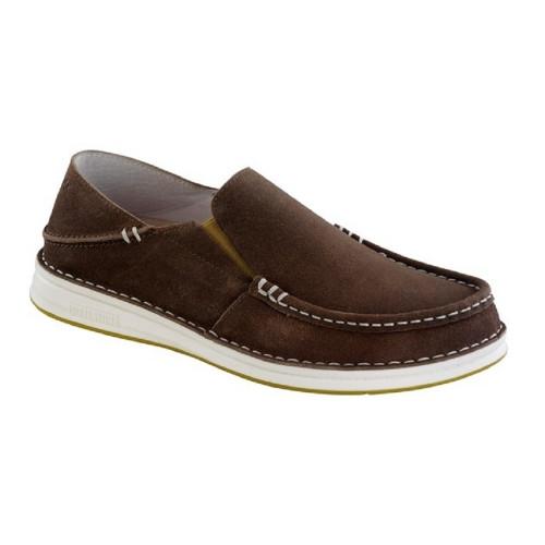 Chaussures de ville HOMME BIRKENSTOCK DUMA