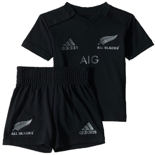 Kit Rugby BABY ADIDAS AB MINIKIT