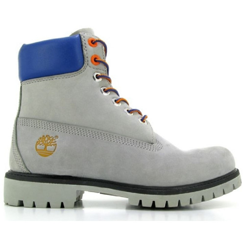 Chaussures de ville HOMME TIMBERLAND 6IN PREMIUM BOOT