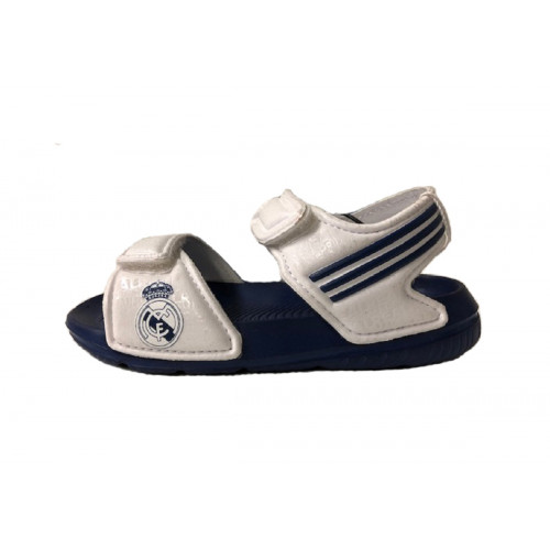 Sandale Tong Claquette BABY ADIDAS REAL  AKWAH I
