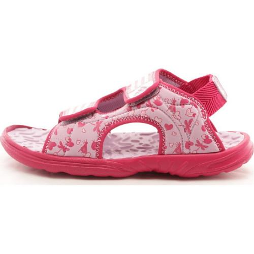 Sandale Tong Claquette ENFANT ADIDAS AKWAH 5 K