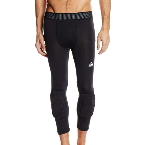 Pantalon sportswear HOMME ADIDAS 3.4 PADDED TIGH
