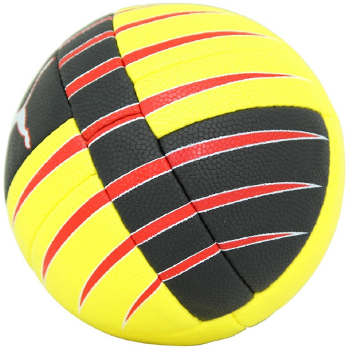 Ballon de handball ACCESSOIRES PUMA POWER CAT 3.10 HANDBALL