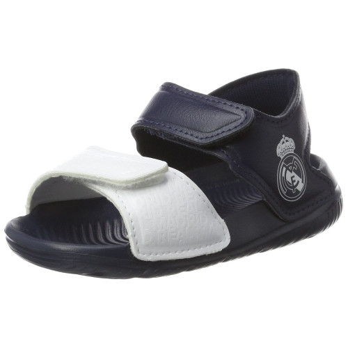 Sandale Tong Claquette BABY ADIDAS ALTASWIM I REAL