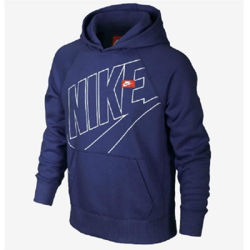 Sweat ENFANT NIKE FUTURA SB HOODY