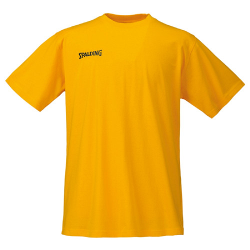 Tee-shirt ENFANT SPALDING BASIC TEE SHIRT ENFANT