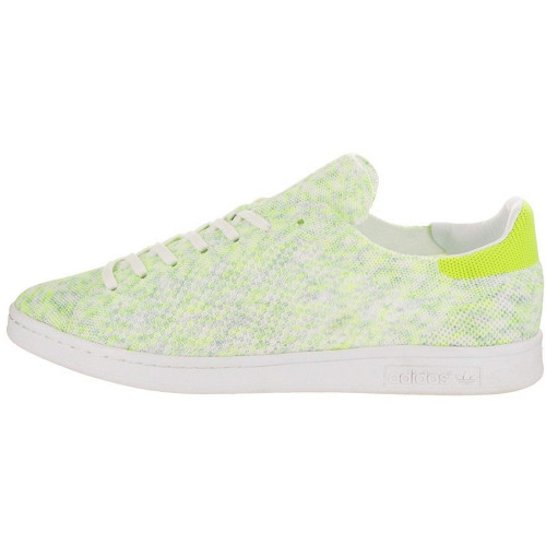 Chaussures sportswear HOMME ADIDAS STAN SMITH PRIME KNIT