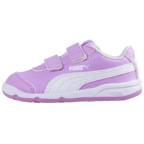 Chaussures sportswear ENFANT PUMA PUMA STEPFLEEX 2 SL V PS