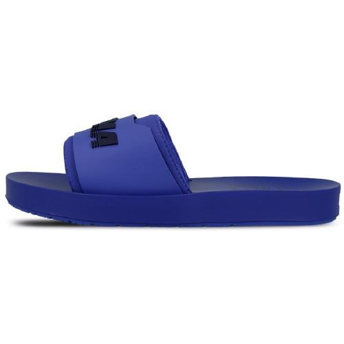 Sandale Tong Claquette FEMME PUMA FENTY SURF SLIDE