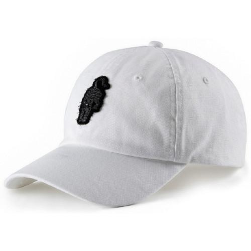 Casquette HOMME PUMA XO CAP