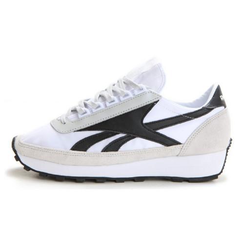Chaussures sportswear HOMME REEBOK AZTEC WL
