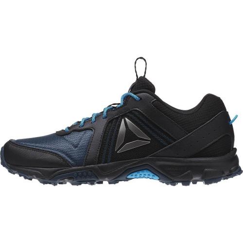 Chaussures running FEMME REEBOK TRAIL VOYAGER 3.0