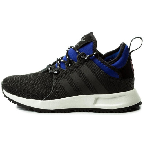 Chaussures sportswear HOMME ADIDAS X_PLR SNKRBOOT