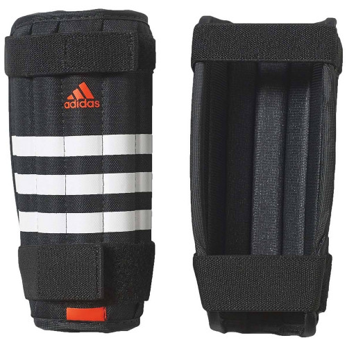 Protege tibia ACCESSOIRES ADIDAS EVERTOMIC LITE
