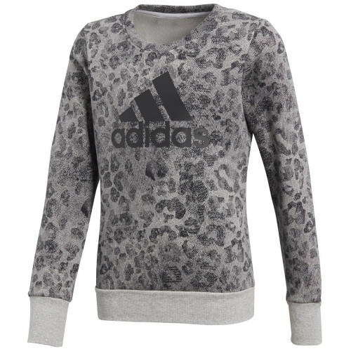 Sweat ENFANT ADIDAS YG CREW SWEAT